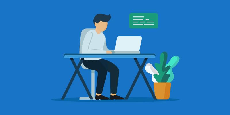 Tvoríte webstránku? Toto sú tri otázky, na ktoré musíte poznať odpoveď